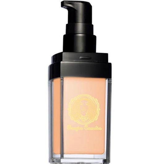 Flawless Finish Liquid Foundation FC35 - Bougiee Cosmetics