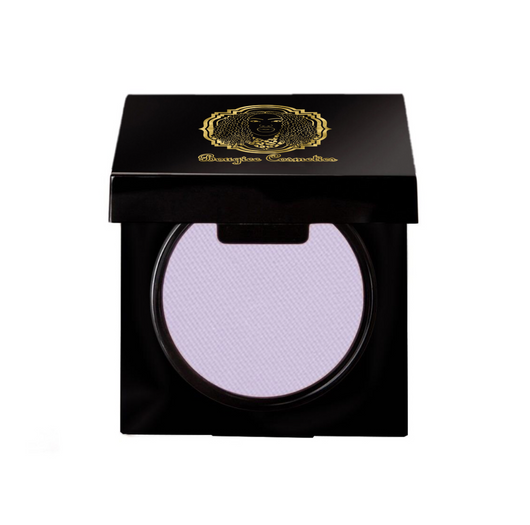 Translucent Powder Lavender - Bougiee Cosmetics