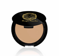 Cream to Powder Foundation CF-C8 - Bougiee Cosmetics