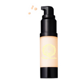 Hi Definition Foundation HD-C1 - Bougiee Cosmetics