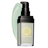 Flawless Finish Colour Corrector Green - Bougiee Cosmetics