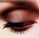 Rusted Eye Shadow-Pearl - Bougiee Cosmetics