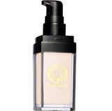 Flawless Finish Liquid Foundation FN2 - Bougiee Cosmetics