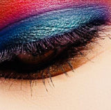 Carribbean Eye Shadow-Pearl - Bougiee Cosmetics