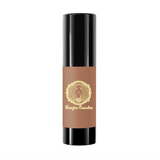 Hi Definition Foundation HD-C95 - Bougiee Cosmetics