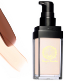 Flawless Finish Liquid Foundation FN25 - Bougiee Cosmetics