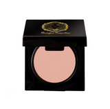 Translucent Powder Apricot - Bougiee Cosmetics