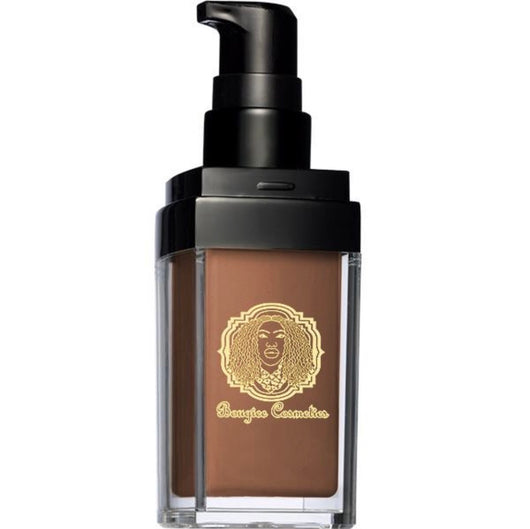 Flawless Finish Liquid Foundation FN95