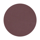 Velvet Eye Shadow-Matte - Bougiee Cosmetics