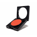 Pressed Blusher Yolo - Bougiee Cosmetics