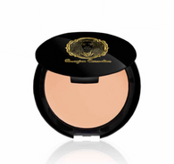 Cream to Powder Foundation CF-N7 - Bougiee Cosmetics
