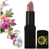 Sex On Heels Lipstick - Bougiee Cosmetics