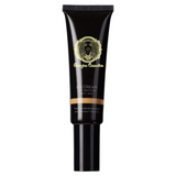 Face Primer-BB Cream Light Medium - Bougiee Cosmetics
