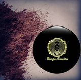 Loose Powder LPN99-15 - Bougiee Cosmetics