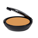 Cream to Powder Foundation CF-C85 - Bougiee Cosmetics