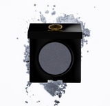 Chain Link Eye Shadow-Pearl - Bougiee Cosmetics