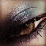 Somber Eye Shadow-Pearl - Bougiee Cosmetics