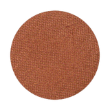 Jazzed Eye Shadow-Pearl - Bougiee Cosmetics