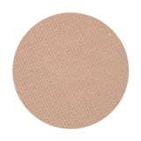 Latte Eye Shadow-Matte - Bougiee Cosmetics