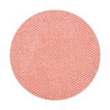 Lover Eye Shadow-Matte - Bougiee Cosmetics