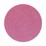 Mai Tai Eye Shadow-Matte - Bougiee Cosmetics