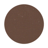 Merlot Eye Shadow-Matte - Bougiee Cosmetics