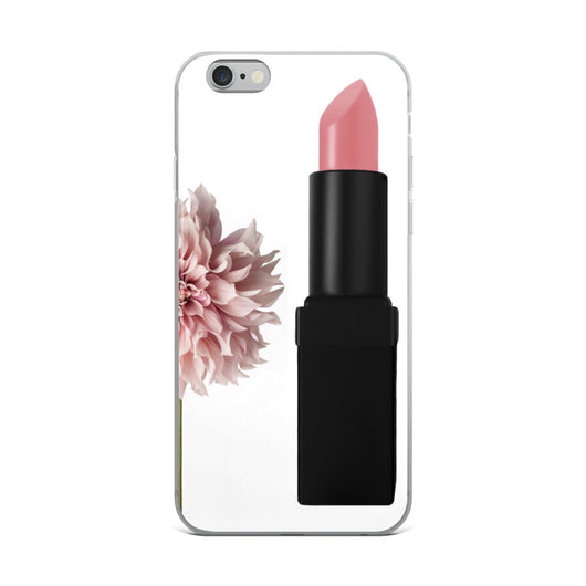 Sunkiss iPhone Case - Bougiee Cosmetics