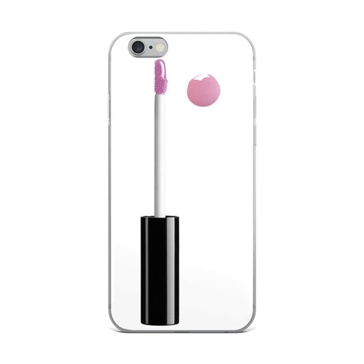 Eclectic iPhone Case - Bougiee Cosmetics