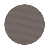 Morphine Eye Shadow-Matte - Bougiee Cosmetics