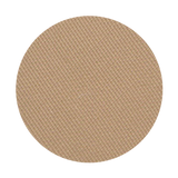 Motive Eye Shadow-Matte - Bougiee Cosmetics
