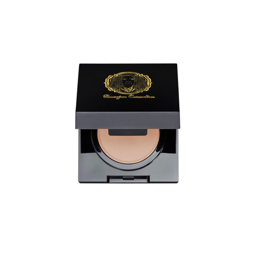 Mushroom Eye Shadow-Matte - Bougiee Cosmetics