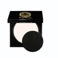 Pressed Powder DP-N1 - Bougiee Cosmetics
