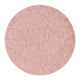Naked Eye Shadow-Pearl - Bougiee Cosmetics