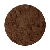 Loose Mineral Eyeshadow Pigment No Brainer - Bougiee Cosmetics