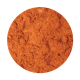 Loose Mineral Eyeshadow Pigment No Fear - Bougiee Cosmetics