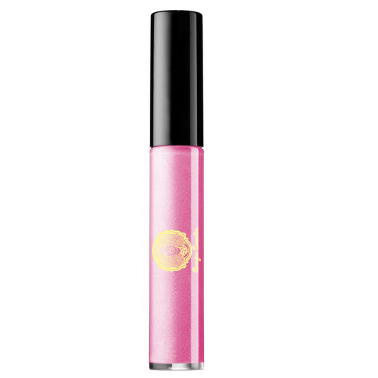 Lipgloss Origami - Bougiee Cosmetics