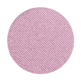 Pink Panther Eye Shadow-Pearl - Bougiee Cosmetics