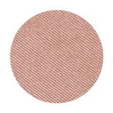 Playboy Eye Shadow-Pearl - Bougiee Cosmetics