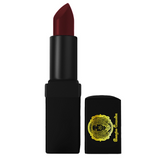 Plum Berry Lipstick - Bougiee Cosmetics