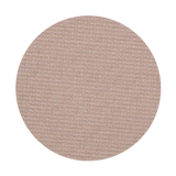 Poodle Eye Shadow-Matte