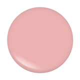 Lipgloss Puff-Piece - Bougiee Cosmetics