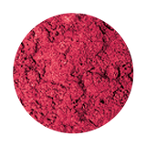 Loose Mineral Eyeshadow Pigment Punk Icon - Bougiee Cosmetics