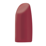 Queenie Lipstick - Bougiee Cosmetics