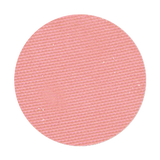 Quickie Eye Shadow-Pearl - Bougiee Cosmetics