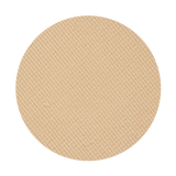 Random Eye Shadow-Matte - Bougiee Cosmetics