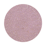 Ravish Eye Shadow-Pearl - Bougiee Cosmetics