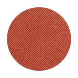 Rock N Roll Eye Shadow-Pearl