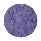 Loose Mineral Eyeshadow Pigment Sci Fi - Bougiee Cosmetics