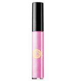Lipgloss Sweetie Pie - Bougiee Cosmetics