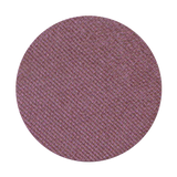 Syrup Eye Shadow-Pearl - Bougiee Cosmetics